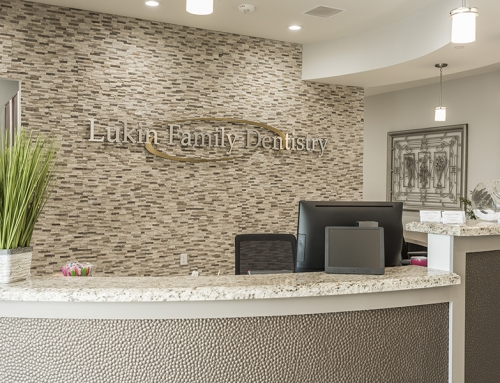 Lukin Family Dentistry