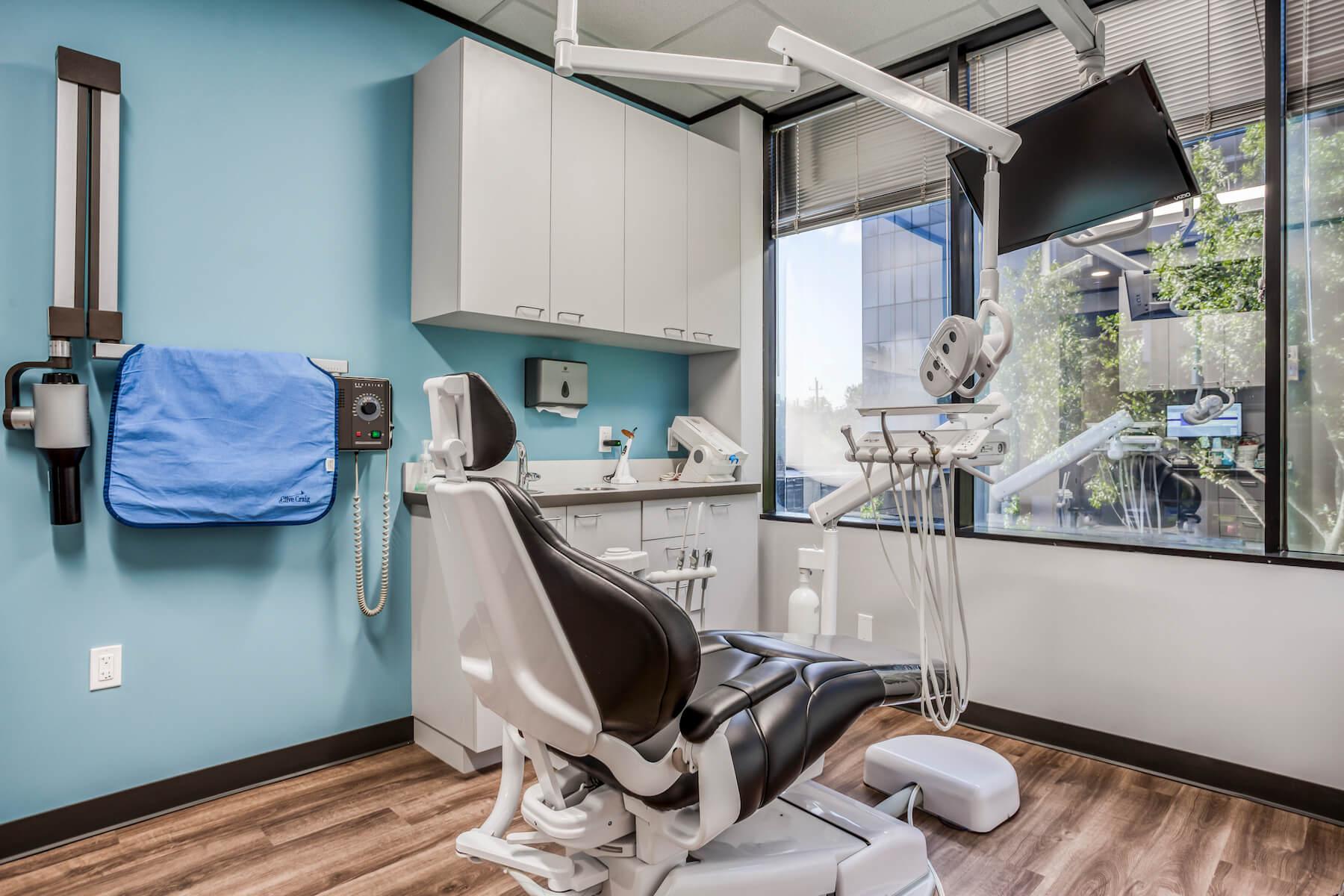 bellaire_dental-05
