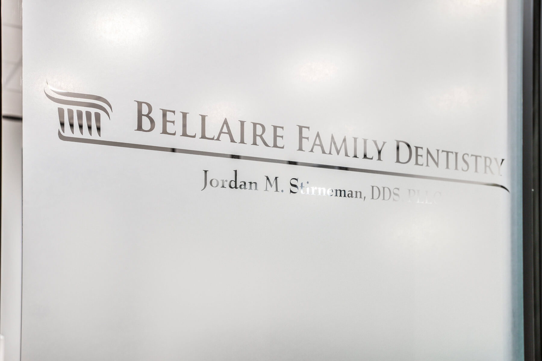bellaire_dental_16