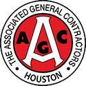 AGC_HOUSTON_125px