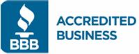 bbb-accreditation-logo-200px